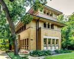 5132 Woodlawn Avenue - Photo 1