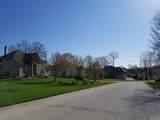 14755 Fox Hollow Lane - Photo 2