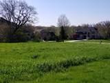 14755 Fox Hollow Lane - Photo 5