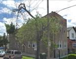 2257 Hirsch Street - Photo 1