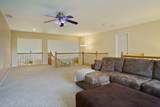 8082 Orchard Commons - Photo 10