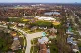 107 Hawkins Circle - Photo 42