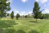 672 White Oak Lane - Photo 30
