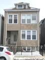 1315 50th Avenue - Photo 1