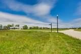 1715 Whispering Ridge Drive - Photo 12