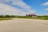 1715 Whispering Ridge Drive - Photo 3