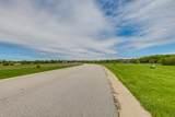 1715 Whispering Ridge Drive - Photo 7