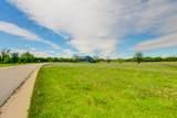 1715 Whispering Ridge Drive - Photo 9