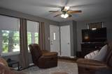 1008 Oakleaf Avenue - Photo 10