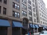 740 Federal Street - Photo 1