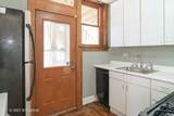 715 Washington Boulevard - Photo 5