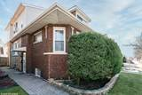 11807 Hale Avenue - Photo 1