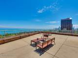 3100 Lake Shore Drive - Photo 10