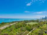 3100 Lake Shore Drive - Photo 11