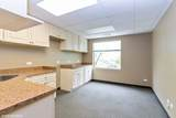 675 Irving Park Road - Photo 10