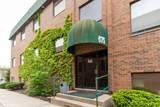 675 Irving Park Road - Photo 2
