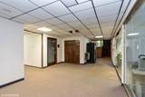 675 Irving Park Road - Photo 4