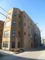 706 Wellington Avenue - Photo 1