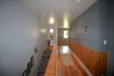 340 8th Street - Photo 10