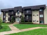 3013 Heritage Drive - Photo 1