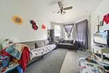 2657 Ridgeway Avenue - Photo 14