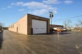 7315 Linder Avenue - Photo 7
