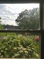 10045 Walnut Terrace - Photo 12