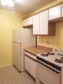 10045 Walnut Terrace - Photo 5