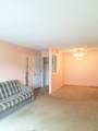 10045 Walnut Terrace - Photo 7