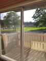 10045 Walnut Terrace - Photo 8
