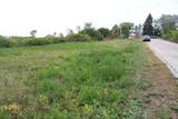 LOT 2 Route 173 Highway - Photo 1