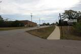 LOT 2 Route 173 Highway - Photo 2