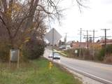 5.18 Acr Il Route 59 Highway - Photo 5