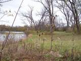 5.18 Acr Il Route 59 Highway - Photo 8