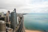 505 Lake Shore Drive - Photo 13