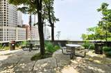 505 Lake Shore Drive - Photo 22
