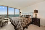 505 Lake Shore Drive - Photo 8