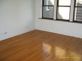 2540 78th Street - Photo 4