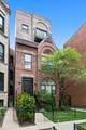 632 Barry Avenue - Photo 1