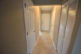 452 Minnesota Circle - Photo 11