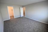 452 Minnesota Circle - Photo 12