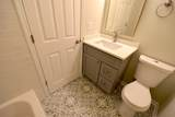 452 Minnesota Circle - Photo 16