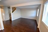 452 Minnesota Circle - Photo 2