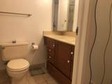 440 Mcclurg Court - Photo 11