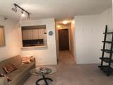 440 Mcclurg Court - Photo 7