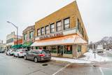 13030 Western Avenue - Photo 2