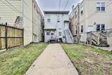 3430 Lemoyne Street - Photo 5