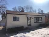 153 Hickory Street - Photo 2