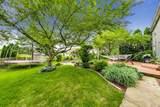 779 English Oaks Drive - Photo 40