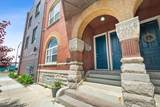 1654 Walnut Street - Photo 1